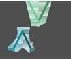 Five Pack Creative Logo